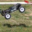 Team Durango DEX8T Review 15