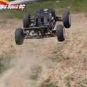 Team Durango DEX8T Review 16