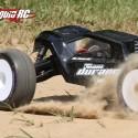 Team Durango DEX8T Review 4