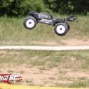Team Durango DEX8T Review 6