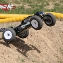 Team Durango DEX8T Review 7