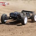 Team Durango DEX8T Review 8