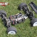 Team Durango DEX8T Review 9