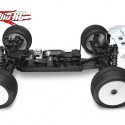 Tekno ET48.3 Electric Truggy Kit 2