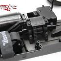 Tekno ET48.3 Electric Truggy Kit 4