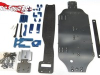 STRC v2 Slash 4x4 LCG Conversion kit
