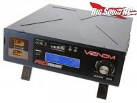 Venom Pro Power 1350W DC Power Supply