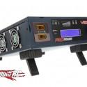 Venom Pro Power 1350W DC Power Supply 2