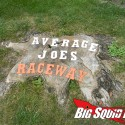 average_joes_raceway_01