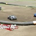 average_joes_raceway_10