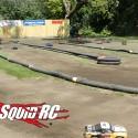average_joes_raceway_12