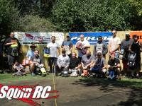 average_joes_raceway_13