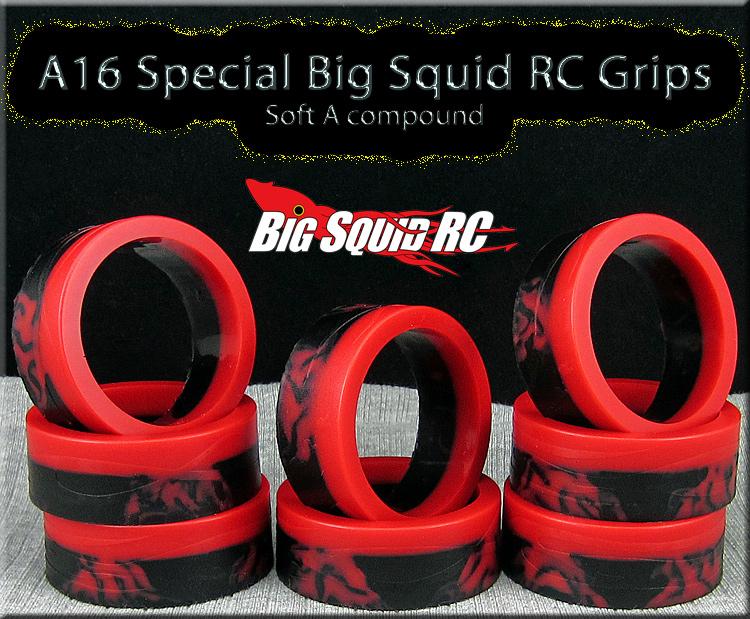 big_squid_grips