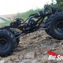 burly-mud-truck-1