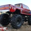 burly-mud-truck-3