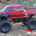 burly-mud-truck-4