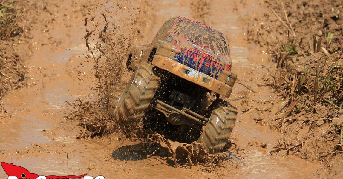 rcbros_burly_mud_truck_axial_scx10_1