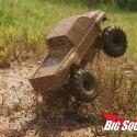 rcbros_burly_mud_truck_axial_scx10_10