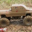 rcbros_burly_mud_truck_axial_scx10_11