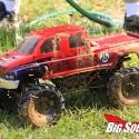 rcbros_burly_mud_truck_axial_scx10_12