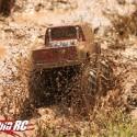 rcbros_burly_mud_truck_axial_scx10_13