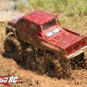 rcbros_burly_mud_truck_axial_scx10_14