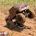 rcbros_burly_mud_truck_axial_scx10_16