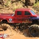 rcbros_burly_mud_truck_axial_scx10_17