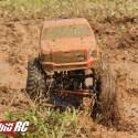 rcbros_burly_mud_truck_axial_scx10_18