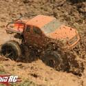 rcbros_burly_mud_truck_axial_scx10_19