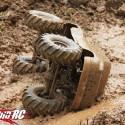 rcbros_burly_mud_truck_axial_scx10_2