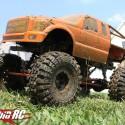 rcbros_burly_mud_truck_axial_scx10_20