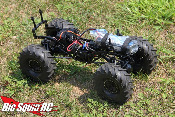 rcbros_burly_mud_truck_axial_scx10_21