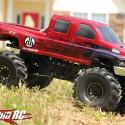 rcbros_burly_mud_truck_axial_scx10_22