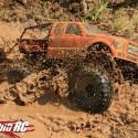 rcbros_burly_mud_truck_axial_scx10_23