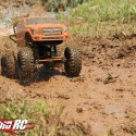 rcbros_burly_mud_truck_axial_scx10_24