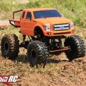 rcbros_burly_mud_truck_axial_scx10_25