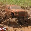 rcbros_burly_mud_truck_axial_scx10_26