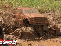 rcbros_burly_mud_truck_axial_scx10_26