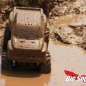 rcbros_burly_mud_truck_axial_scx10_3