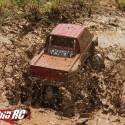rcbros_burly_mud_truck_axial_scx10_5