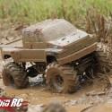 rcbros_burly_mud_truck_axial_scx10_7