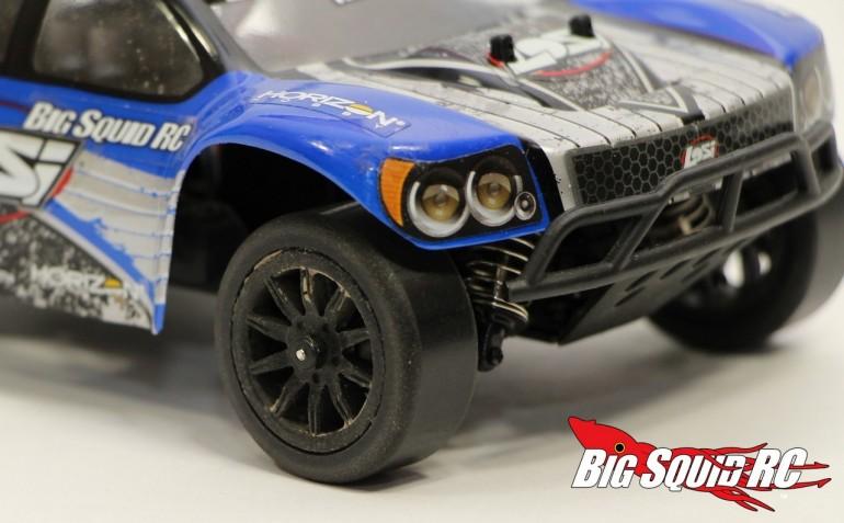 Driven Pro Drift Tires