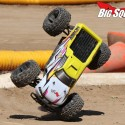 FS Racing Victory Monster Truck Review 12