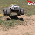 FS Racing Victory Monster Truck Review 13