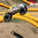FS Racing Victory Monster Truck Review 15