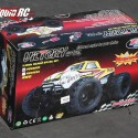 FS Racing Victory Monster Truck Review 16