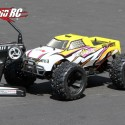 FS Racing Victory Monster Truck Review 2
