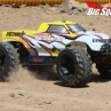 FS Racing Victory Monster Truck Review 3