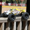 FS Racing Victory Monster Truck Review 4